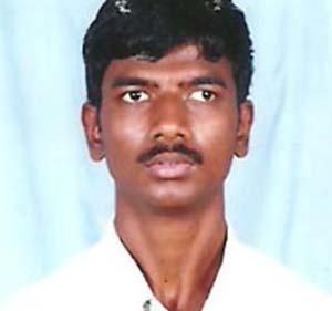 Govindappa