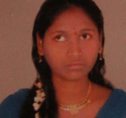 Shivakumari
